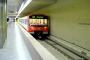 الشرطة الألمانية: جرح عدد من الأشخاص بهجوم بسكين في مترو ميونخ ونطارد منفذ العملية