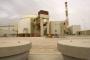 الخارجية الإيرانية: عدم التزام واشنطن بالاتفاق النووي سيؤدي إلى انهياره