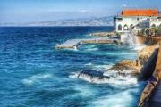صراعٌ بين منخفض اليونان والمرتفع السيبيري فوق لبنان.. فكيف يكون الطقس؟