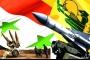 صواريخ سورية في اجواء لبنان... سماء واحدة لجبهة واحدة