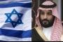 مسؤول إسرائيلي: محمد بن سلمان زار اسرائيل