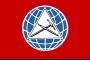 توقيف المسؤول الاشتراكي في الشويفات سليم ابو حمدان