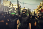 سلاح «القسّام» يهدد الاتفاق الفلسطيني