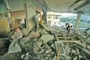 وثائقي ألماني يسأل: غزة ... هل هذه حياة؟