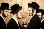 كيف ينظر اليهود إلى الله؟