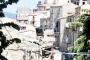 منازل ثمنها يورو واحد في قرية جانجي الإيطالية