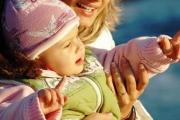 دراسة: حساسية الغذاء آخذة في الازدياد بين الأطفال