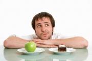 طرق فعالة لتغيير الجسم دون الحاجة إلى اتباع نظام غذائي