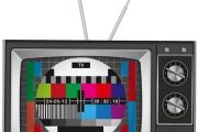 متابعة المحتويات حسب الطلب تطيح ببرامج التلفزيون المجدولة