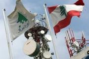 «خيار الشارع» مطروح لمواجهة قرارات الجراح - عقدة نادر الحريري تعرقل حل أزمة «أوجيرو»