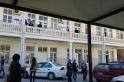 اللبنانية- طرابلس: غلطة إدارة تطيّر 13 طالباً في الماستر