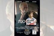 'طريق بلفور' يحصد أكثر من 170 ألف مشاهدة خلال أيام