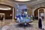 5000 دولار تكلفة الليلة في 'زنزانة الأمراء'.. شاهد بالصور فندق ريتز-كارلتون المحتجَز به المعتقلون السعوديون