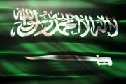 السعودية الجديدة إلى أين؟