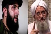 'القاعدة' و'تحرير الشام': أزمة التيار الجهادي وصراع الأجيال