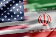 التصعيد السعودي - الأميركي ضد إيران إلى أين؟