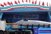 تصعيد غير مسبوق.. هل حان وقت مواجهة الخطر الإيراني؟