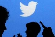 'سفاح تويتر'.. يستدرج ضحاياه ويقطعهم إلى أشلاء