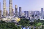ماليزيا: حظر بعض الفنادق لارتداء الحجاب يعد انتهاكًا للدستور