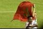 المغرب نجم تصفيات كأس العالم