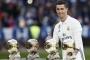 رونالدو ينهي مسيرته مع ريال مدريد.. تعرف على السبب