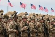 مجلس النواب الأمريكي يقر زيادة الإنفاق الدفاعي