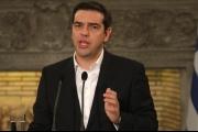اليونان تعتزم تطبيق الأحكام الإسلامية على أتراك تراقيا في الميراث
