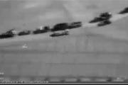 خطأ 'فادح' لوزارة الدفاع الروسية.. والكرملين يعلق