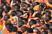 'سي إن إن' تكشف مزادات لبيع العبيد في ليبيا