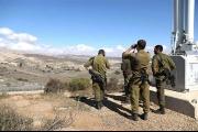 هل تتجه إسرائيل إلى حرب مع حزب الله لمنعه من التمدد في جنوب سوريا؟