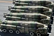 روسيا تعلن التزامها بتسليم صواريخ 'إس 300' لمصر