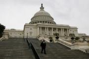 نواب أميركا يقر زيادة الإنفاق الدفاعي لـ700 مليار دولار