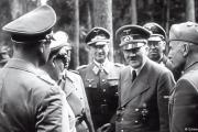 مؤرخ : 'النازيون جلبوا مسلمين لتعويض الخسارة على الجبهات'