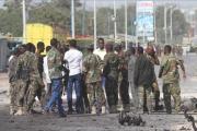 تنظيم الدولة بالصومال.. احتمالات التمدد والتهديد