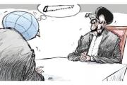 إيران - الحوثيون
