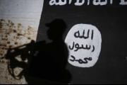 تقرير دولي يحذر.. هكذا سيعود داعش