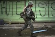 'أمنستي' تتهم الجيش الفلبيني بانتهاكات بـ'مراوي' المسلمة