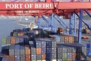 ضبط مركب يهرّب سوريّين عبر مرفأ بيروت