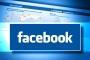 فيسبوك تطلق تطبيقا جديدا أنشئ خصيصاً لمجتمع صناع المحتوى