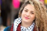 تكتم وغموض في قضية «الناشطة» او«العميلة» جنى ابو دياب!