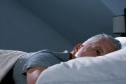 7 أسباب تفسد نومك وتجعلك تصحو ليلاً