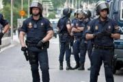 لمجرد أنه هتف قائلاً 'الله أكبر'.. الشرطة الإسبانية تطلق الرصاص على رجل من أصل مغربي