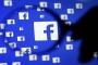 خبر سيء من فايسبوك: الحذف ممنوع!