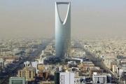 «مليارات الدولارات» قيمة الاستثمارات اللبنانيّة في السعودية 500 مستثمر كبير و325 ألف لبناني يعملون في قطاعات أساسيّة بارزة