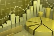 النمو ينتعش في البلدان المتقدمة لكن التضخم ما زال منخفضاً