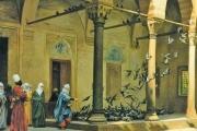 الاستشراق ... الإشكالية والمنهج في أطروحة إدوارد سعيد