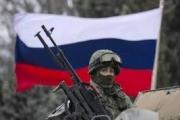روسيا العاجزة في سوريا