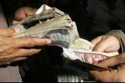 'النصابون' في مصر.. عمليات بالملايين وضحايا بالمئات
