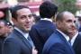 نادر الحريري إلى القضاء
