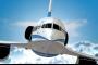 طائرة خارقة أفخم من «كونكورد» سترى النور في 2025